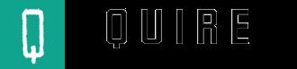 Quire Main Logo